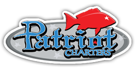 Patriot Fishing Charters
